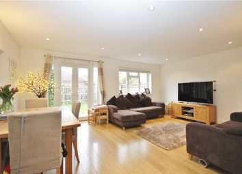 4 bed detached house for sale in Junction Road, Ashford, Surrey TW15