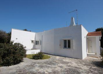 Thumbnail 3 bed villa for sale in Rosa Marina, Ostuni, Brindisi, Puglia, Italy