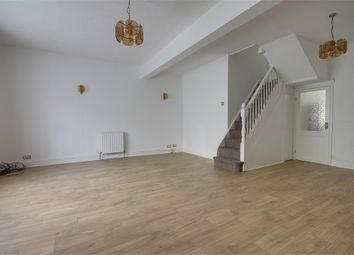 Thumbnail 4 bed terraced house to rent in Maynard Road, Walthamstow, London