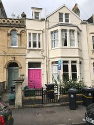 Thumbnail 2 bed flat to rent in Cotham Vale, Cotham, Bristol