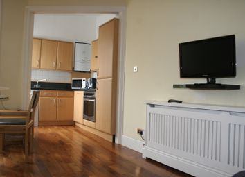 Thumbnail 1 bed flat to rent in Mentone Mansions, London