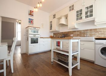 Thumbnail 4 bedroom town house for sale in Victoria Street, Perth, Perthshire