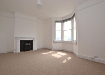 Thumbnail 3 bed maisonette to rent in Masionette, Lower Camden Place, Bath
