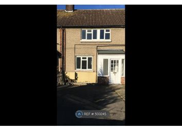 Thumbnail 3 bed terraced house to rent in Chelmsford, Chelmsford