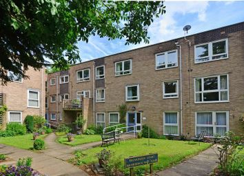 Thumbnail 2 bed flat for sale in Brinkburn Vale Road, Sheffield