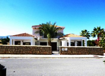 Thumbnail 4 bed villa for sale in Agios Amvrosios, Cyprus