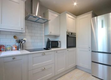 Thumbnail 3 bed flat for sale in Vicarage Lane, Kings Langley