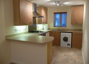 Thumbnail 2 bedroom property to rent in Masson Hill View, Morledge, Matlock