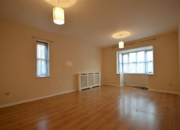 Thumbnail 1 bed property to rent in Jasmin Close, Northwood