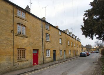 Thumbnail 3 bed terraced house to rent in East Street, Moreton-In-Marsh