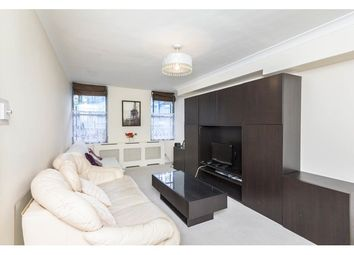 Thumbnail 3 bed flat to rent in Walney Walk, London