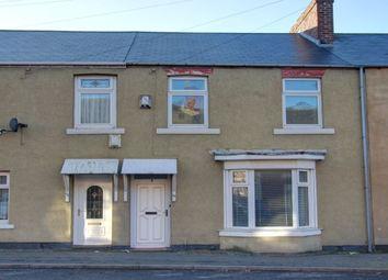 Photo of Lilywhite Terrace, Easington Lane, Houghton Le Spring DH5