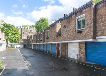 Thumbnail 1 bed flat for sale in Alexander Mews, London