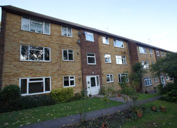 Thumbnail 2 bed flat for sale in Terence Court, Nuxley Road, Belvedere