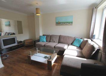 Thumbnail 5 bedroom town house for sale in Ovett Gardens, St James Village