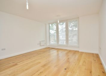 Thumbnail 2 bed flat to rent in Portman House, 16-20 Victoria Road, Romford