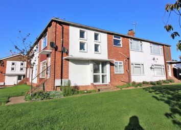 Thumbnail 2 bed flat for sale in Holland Road, Clacton On Sea