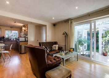 Thumbnail 2 bed bungalow for sale in Myrna Close, Wimbledon