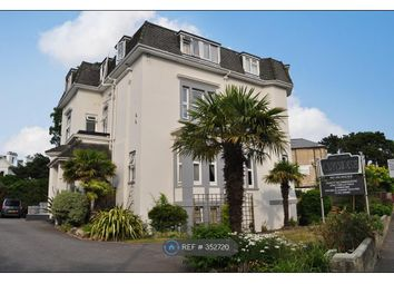 Thumbnail Room to rent in Durley Chine Road, Bournemouth