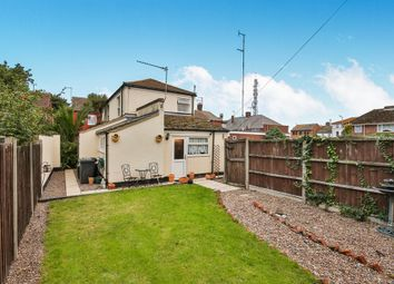 Thumbnail 3 bedroom detached house for sale in Anson Road, Great Yarmouth