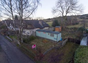 Thumbnail Property for sale in Plot Of Land, Cefn Bychan Woods, Pantymwyn, Mold, Clwyd, (Lot No:6)
