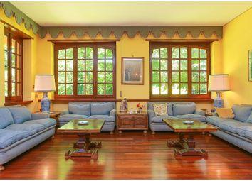 Thumbnail 2 bed villa for sale in Rotta Roccolo, Fiano, Turin, Piedmont, Italy