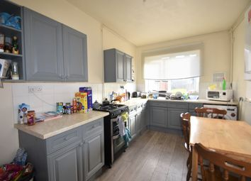3 bed terraced house to rent in Lawson Road, Southsea PO5