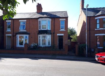 Thumbnail 2 bed maisonette to rent in Victoria Ave., Evesham