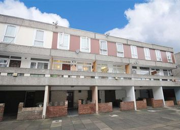 Thumbnail 3 bed property for sale in Holstein Way, Erith, Kent