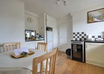 Thumbnail 2 bed maisonette to rent in Lynhurst Crescent, Hillingdon, Middlesex