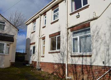 Thumbnail 1 bedroom flat to rent in Grosvenor Gardens, Kingsthorpe, Northampton
