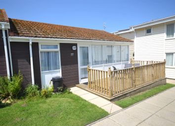 Thumbnail 2 bed property for sale in Bideford