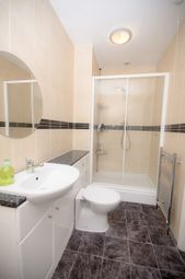 Thumbnail 4 bed semi-detached house for sale in Jubilee Crescent, Mangotsfield