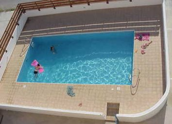 Thumbnail 2 bed apartment for sale in Makenzy, Larnaca, Cyprus