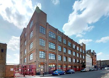 Thumbnail Office to let in Bellside House, 4 Elthorne Road, London
