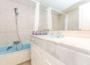 Thumbnail 4 bed apartment for sale in Elviria, Malaga, Spain