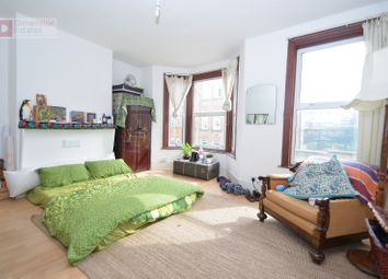 Thumbnail 4 bedroom terraced house for sale in Homerton High Street, London