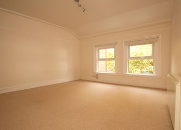 Thumbnail 2 bedroom flat to rent in High Road, Whetstone