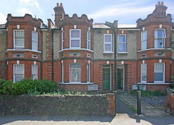Thumbnail 3 bed property to rent in Villiers Road, Kingston Upon Thames
