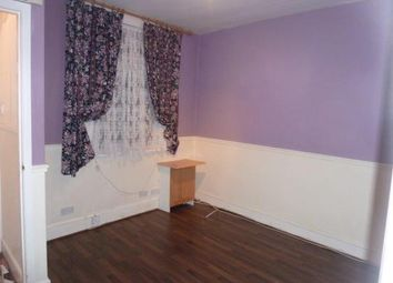 Thumbnail 2 bed terraced house to rent in Little Johns Lane, Reading, Berkshire