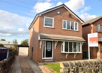 Ashfield Road, Stanningley, Pudsey, West Yorkshire LS28