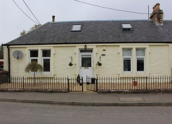 Thumbnail 3 bed terraced house for sale in Prieston Road, Bankfoot, Perth