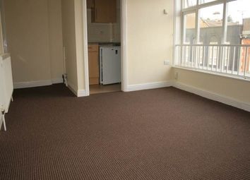 Thumbnail 1 bed flat to rent in The Shambles, 8 Market Place, Wednesbury