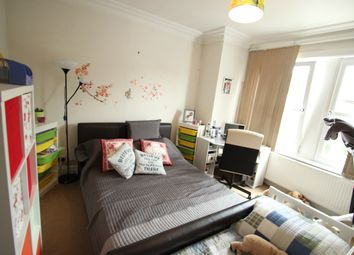 Thumbnail 2 bed flat for sale in Madeley Road, Ealing