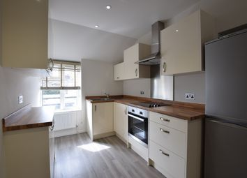 Thumbnail 1 bed flat to rent in Brighton Road, Surbiton