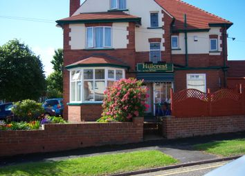 Thumbnail 9 bed property for sale in Peasholm Avenue, Scarborough