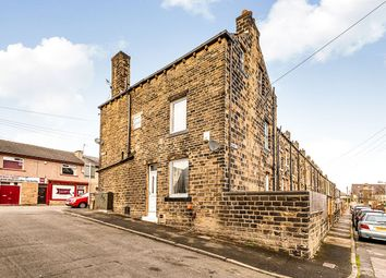 Thumbnail 3 bed property for sale in Foster Road, Keighley