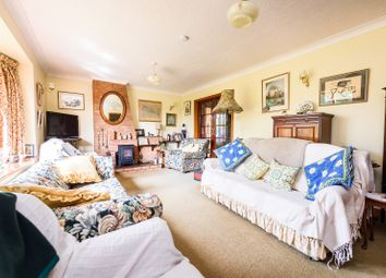 Thumbnail 4 bed property for sale in Swan Lane, Barnby, Beccles