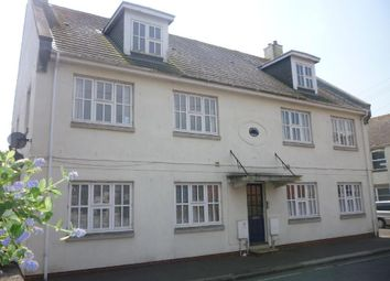 Thumbnail 2 bedroom flat to rent in Cavendish Mews, Heene Place, Worthing