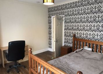 Thumbnail 1 bed property to rent in Savannah Avenue, Minton Street, Hull